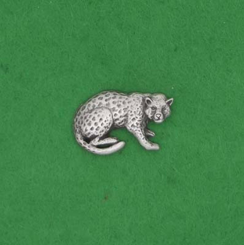 LP1242 Leopard