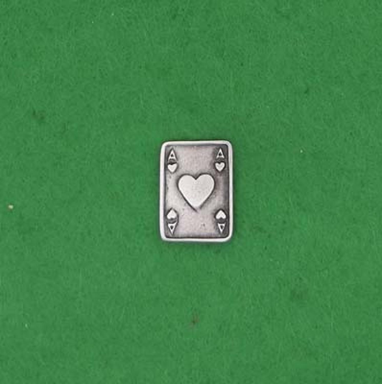 LP1027 Hearts
