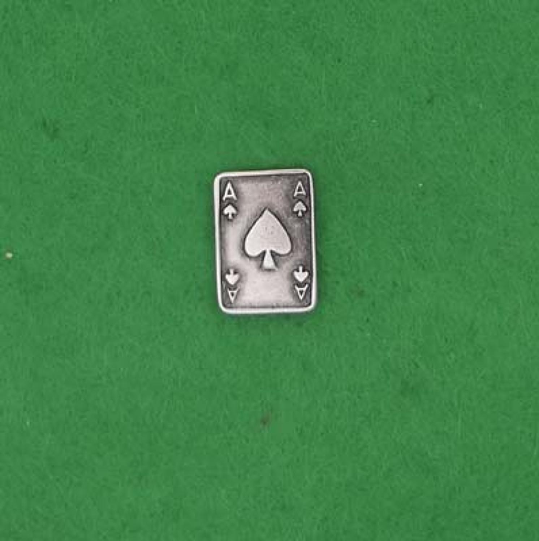 LP1028 Spades