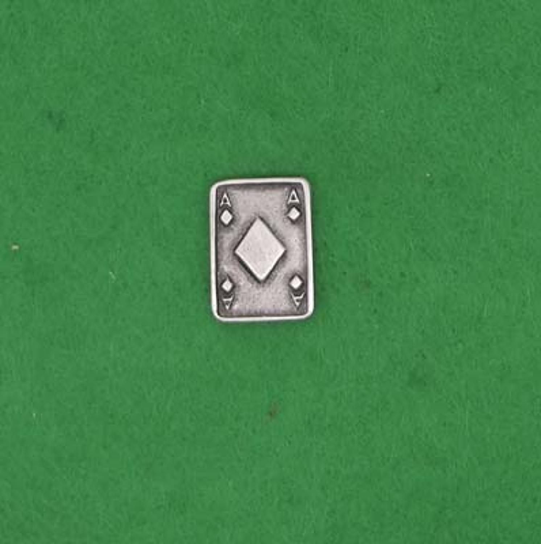 LP1029 Diamonds