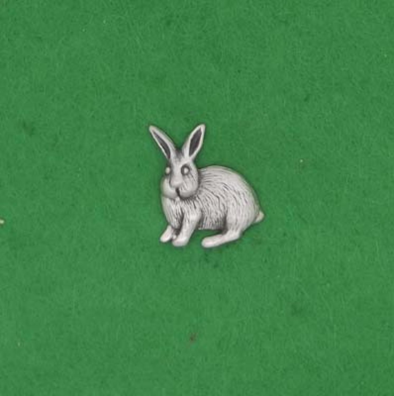 LP1174 Rabbit