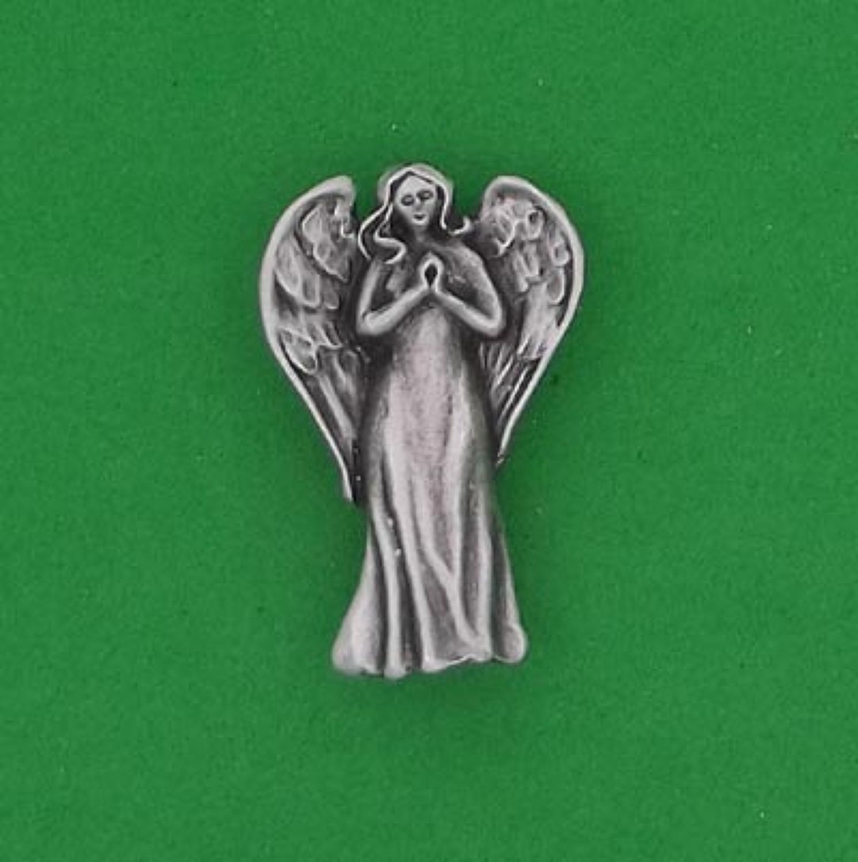BR1269 Angel
