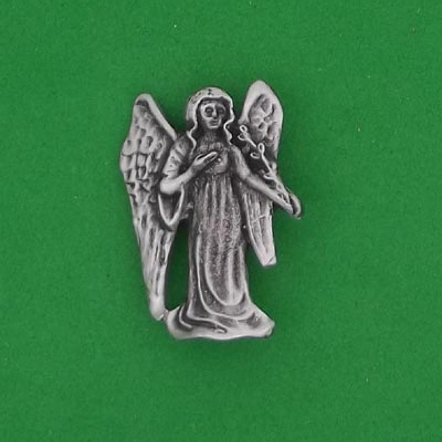 BR1271 Angel