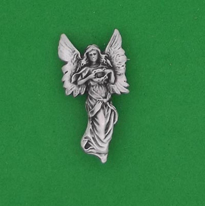 BR1273 Angel