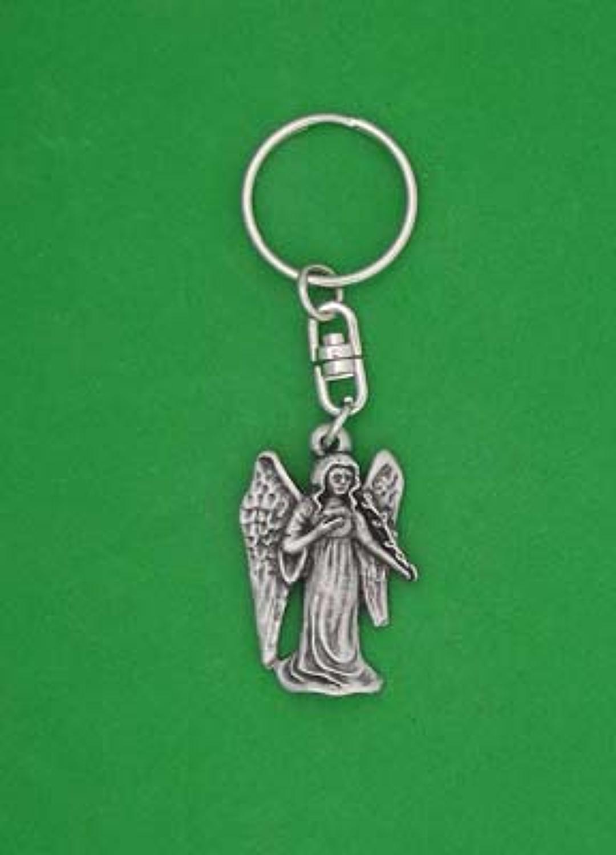 KR1271 Angel