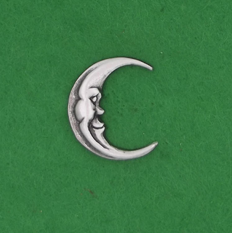 LP1245 Moon