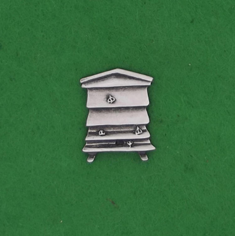 LP1262 Beehive