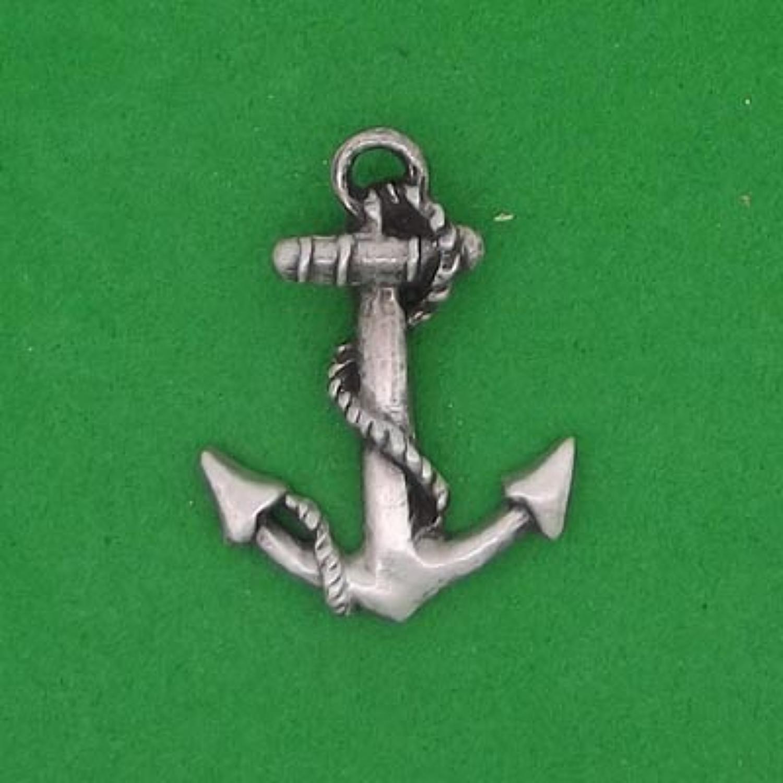 LP1292 Anchor