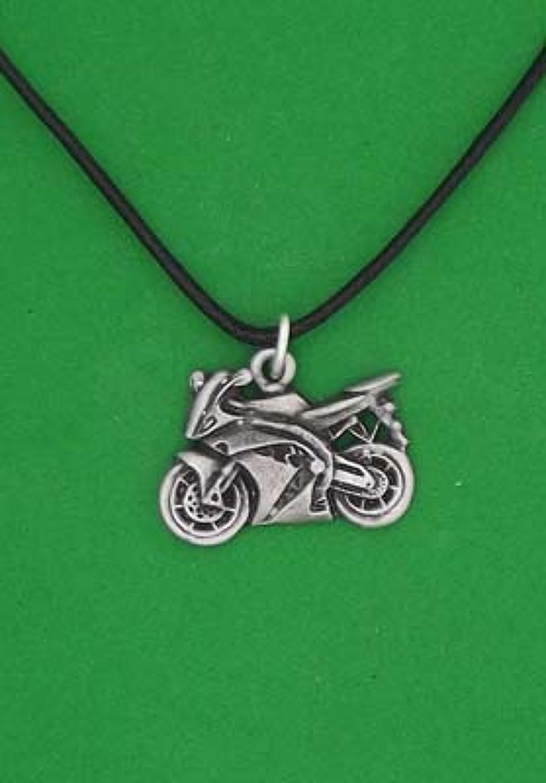 P1230 Motorbike