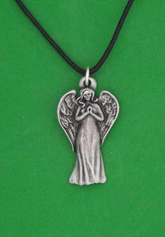 P1269 Angel