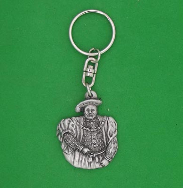 KR1301 Henry VIII