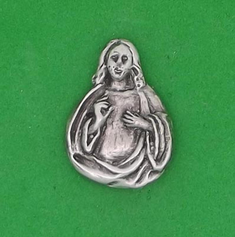LP1294 Jesus