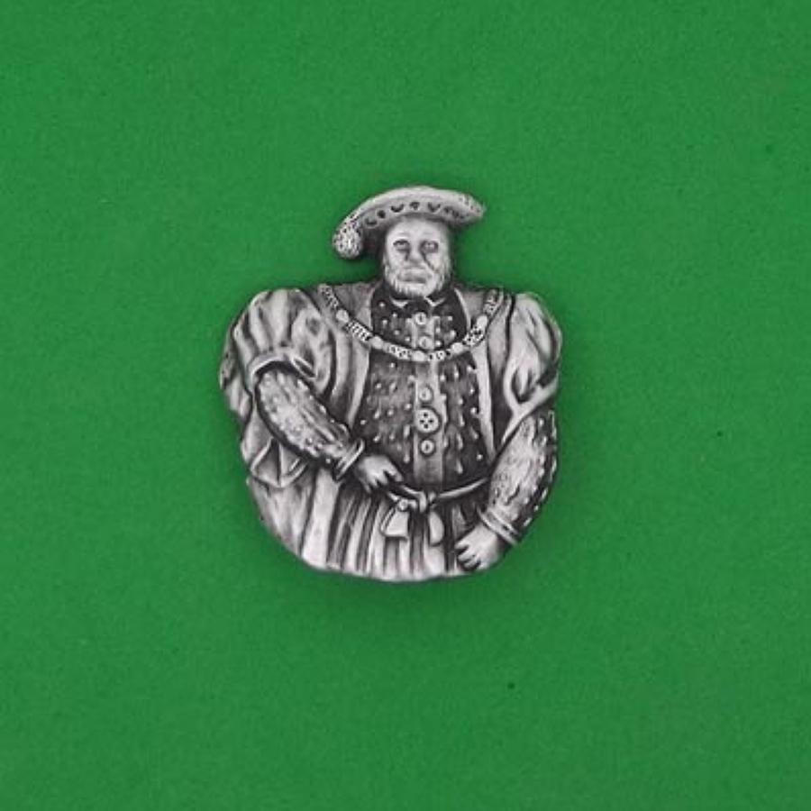 BR1301 Henry VIII