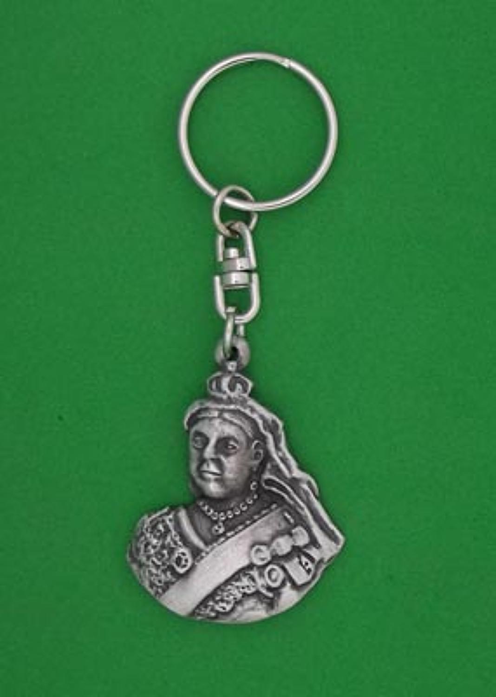 KR1307 Queen Victoria