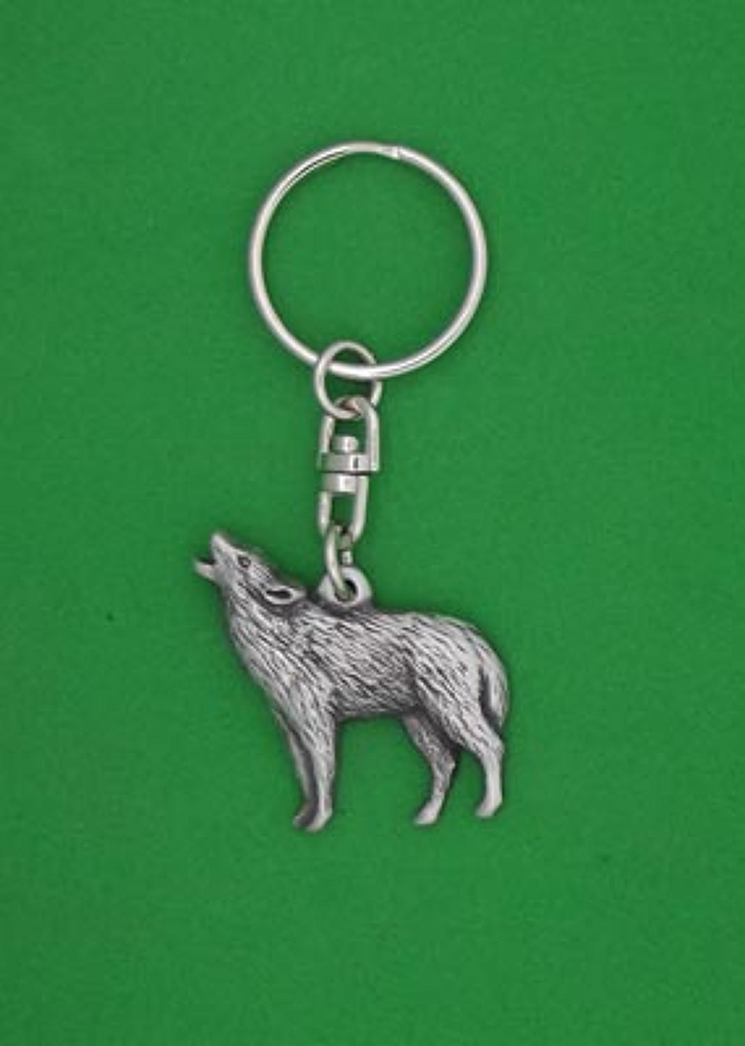 KR1311 Howling Wolf