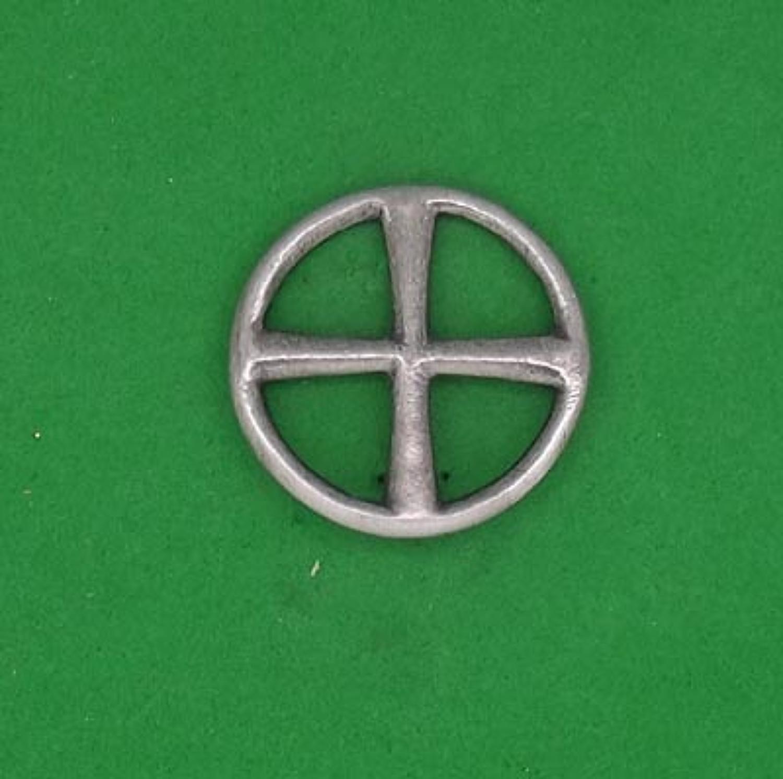 LP1258 Celtic Sun Cross