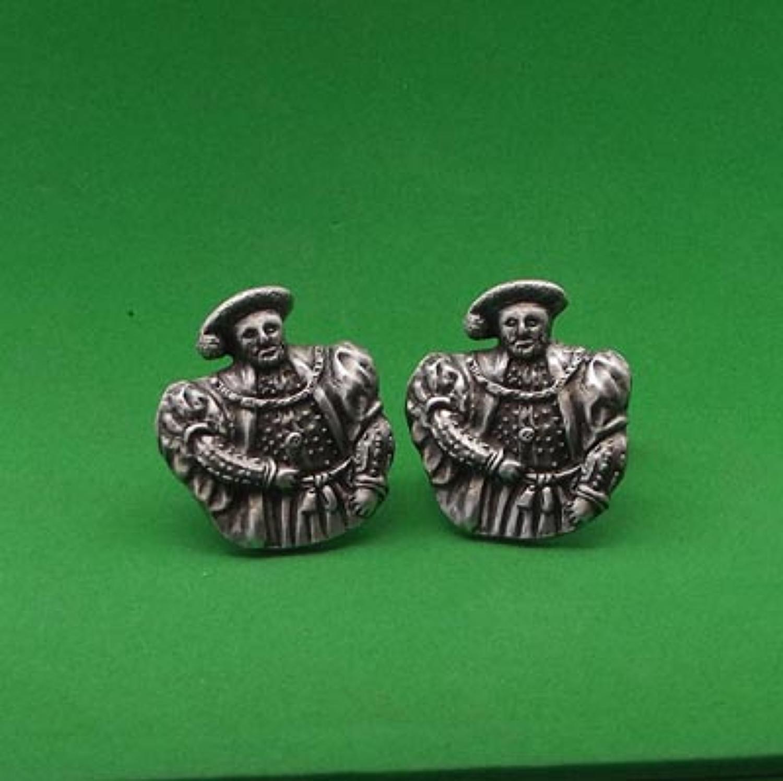 CL1302 Henry VIII