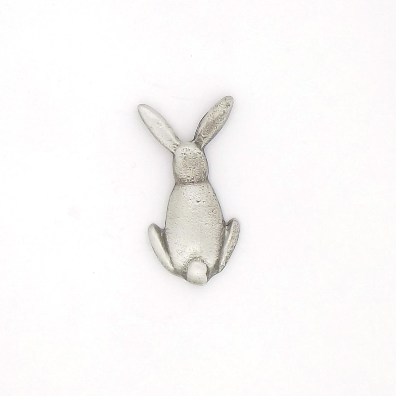 LP1050 Hare