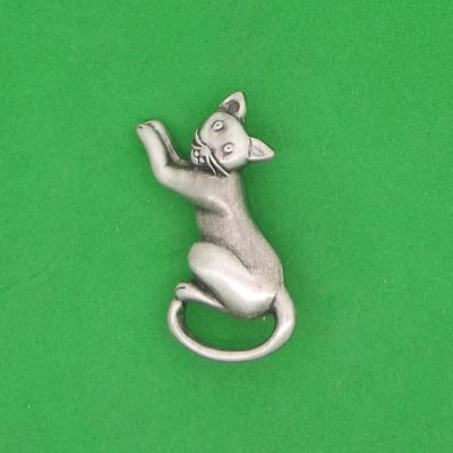 BR1051 Cat