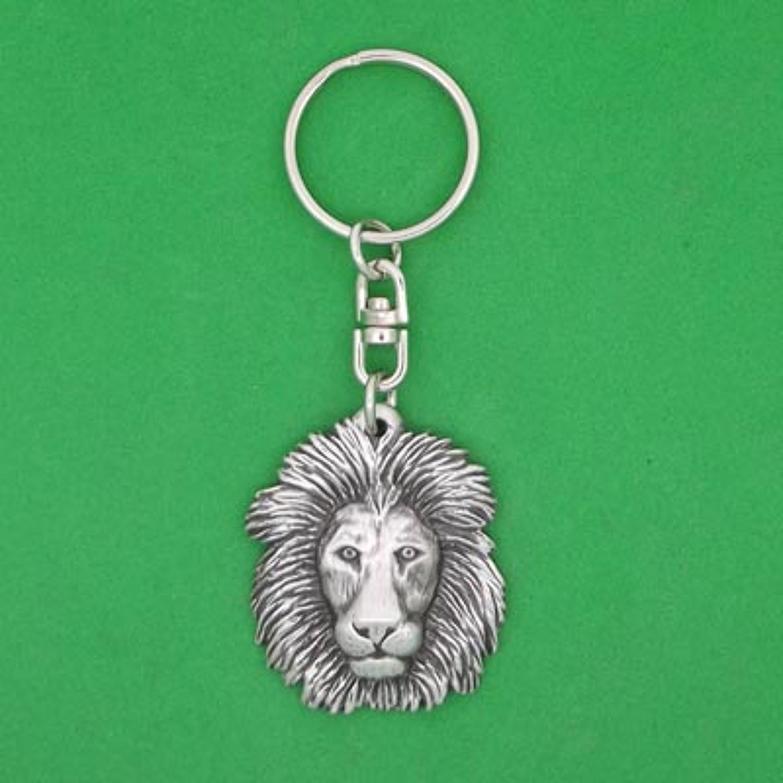 KR1320 Lion