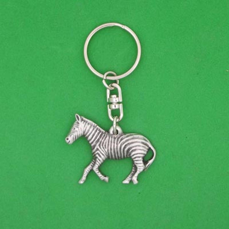 KR1326 Zebra