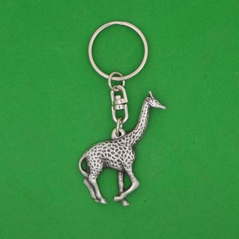 KR1328 Giraffe