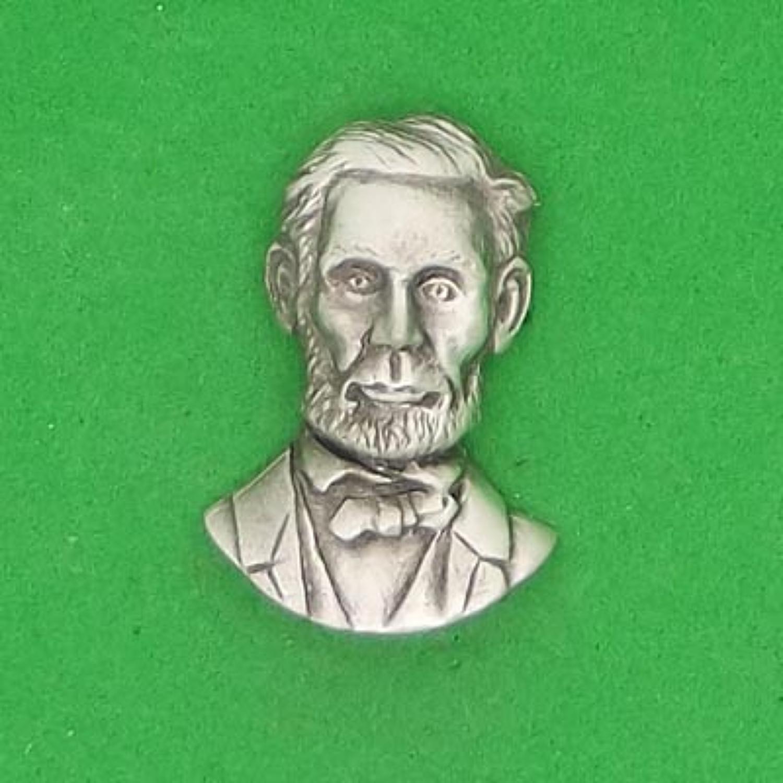 LP1317 Lincoln