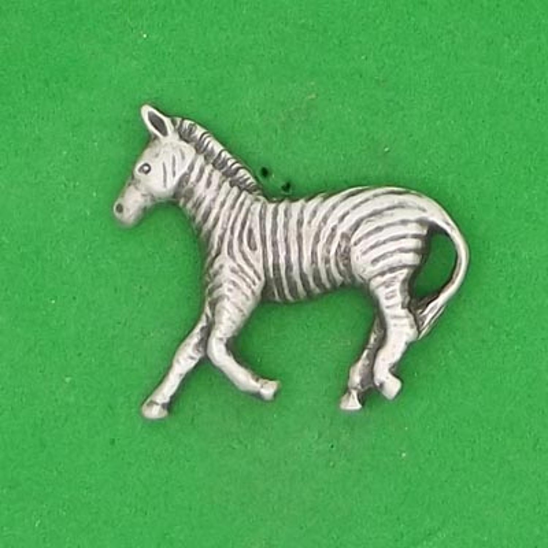 LP1325 Zebra