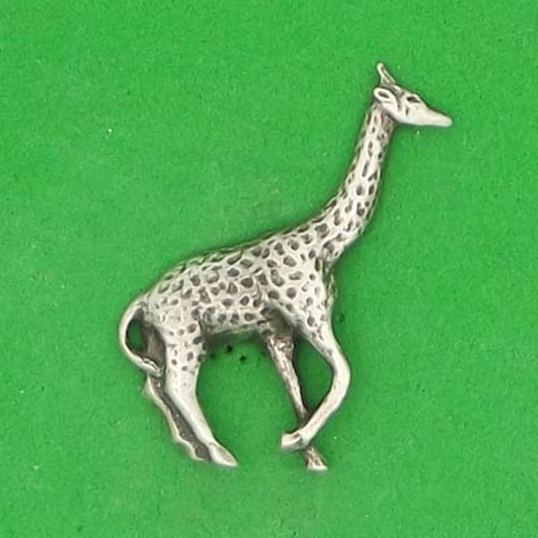 LP1327 Giraffe