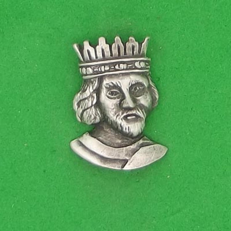 LP1339 Richard I