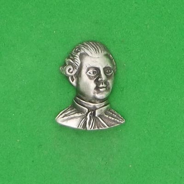 LP1343 George III