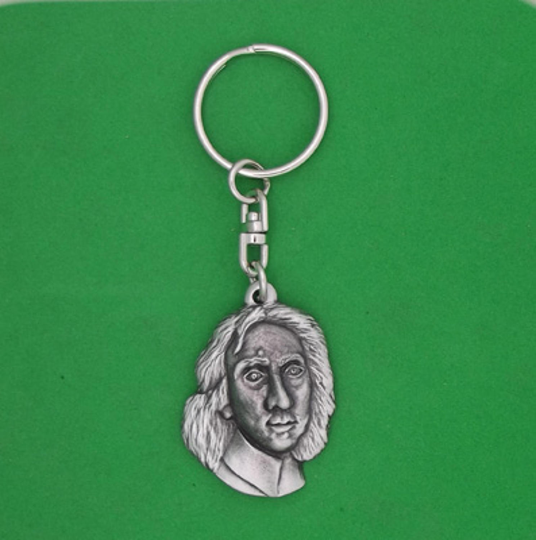 KR1346 Oliver Cromwell