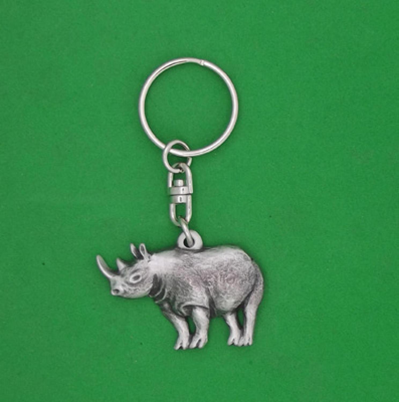 KR1350 Rhinoceros