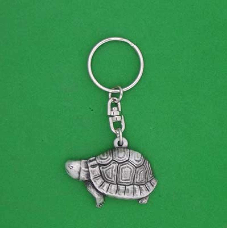 KR1356 Tortoise