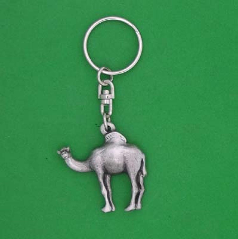 KR1358 Camel