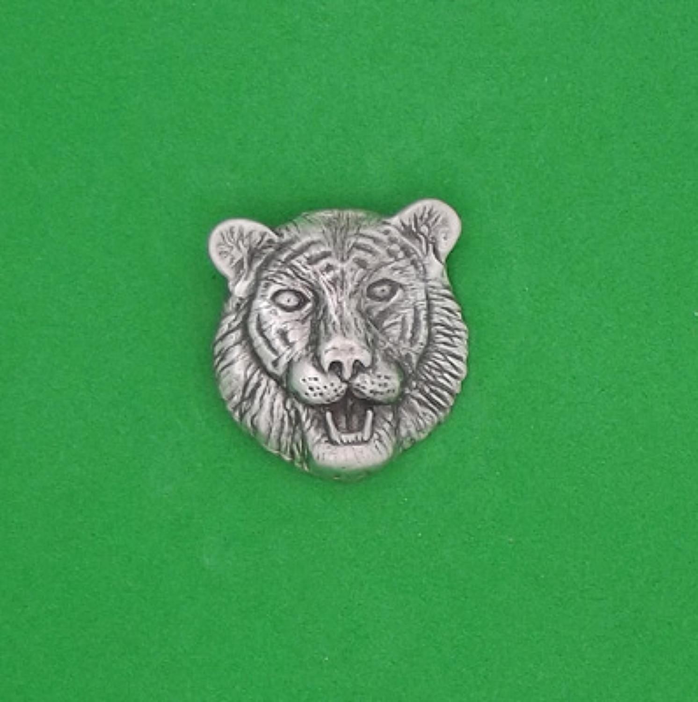 LP1335 Tiger