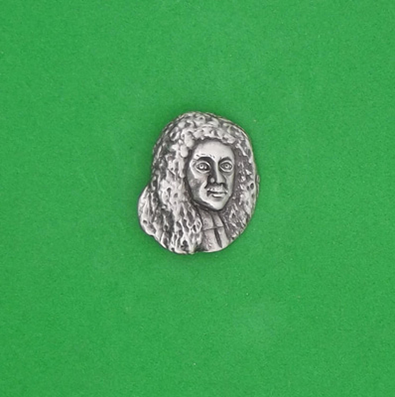 LP1347 Charles II