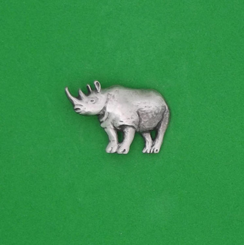 LP1349 Rhinoceros