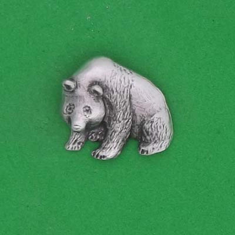 LP1351 Panda