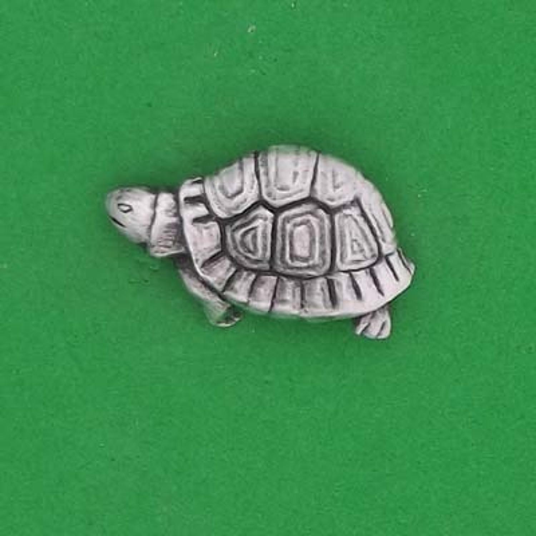 LP1355 Tortoise