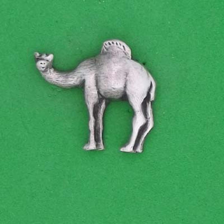 LP1357 Camel