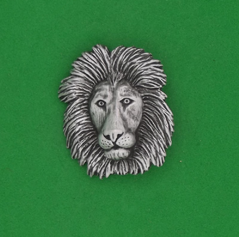 BR1320 Lion