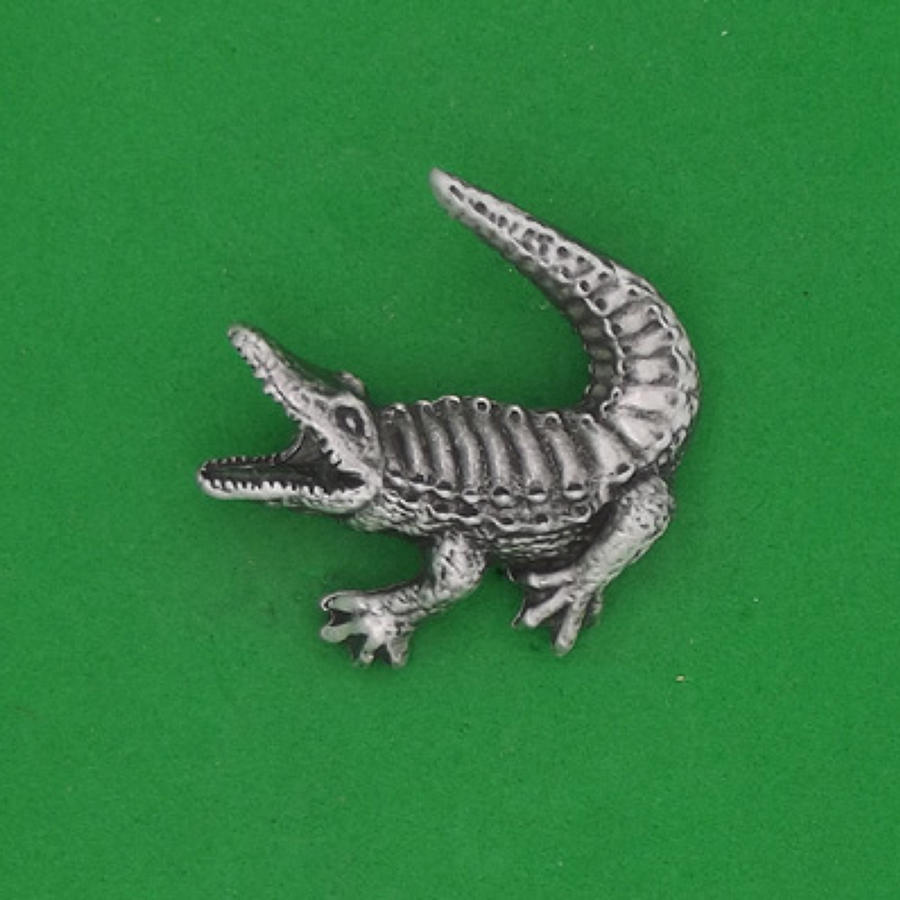 BR1322 Crocodile
