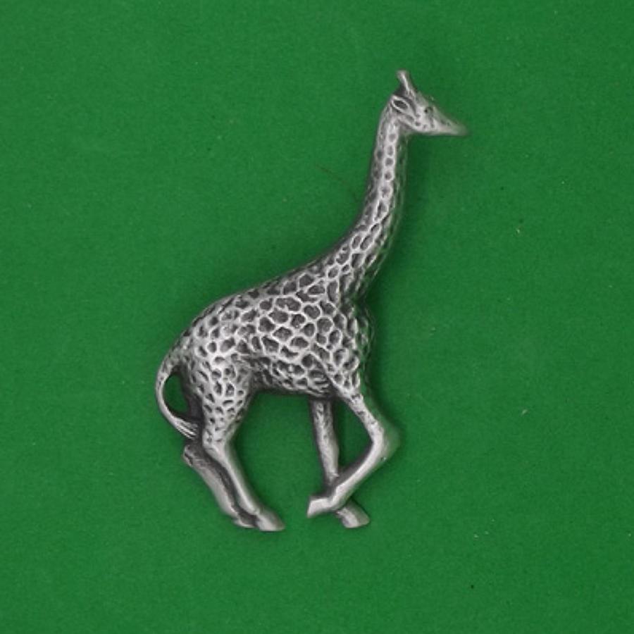 BR1328 Giraffe