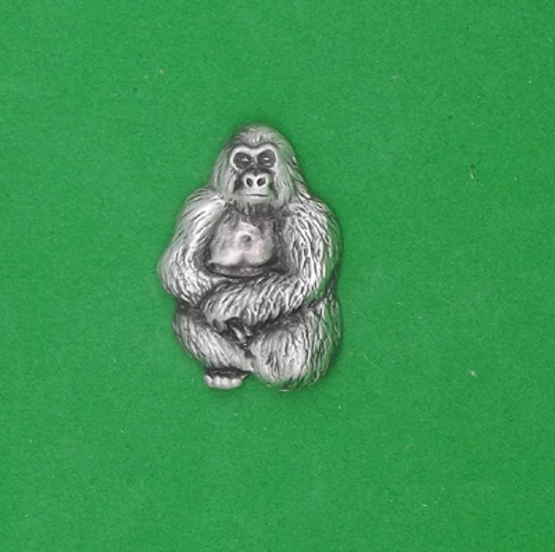 LP1378 Gorilla
