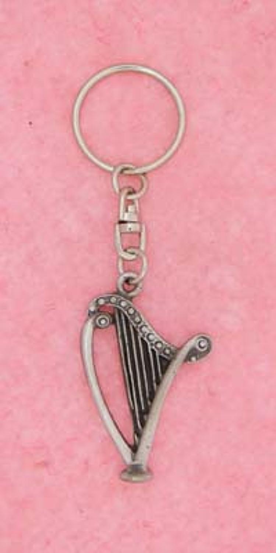 KR0997 Harp