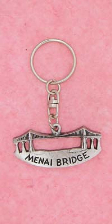 KR1006 Menai Bridge