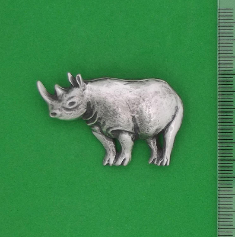 BR1350 Rhinoceros