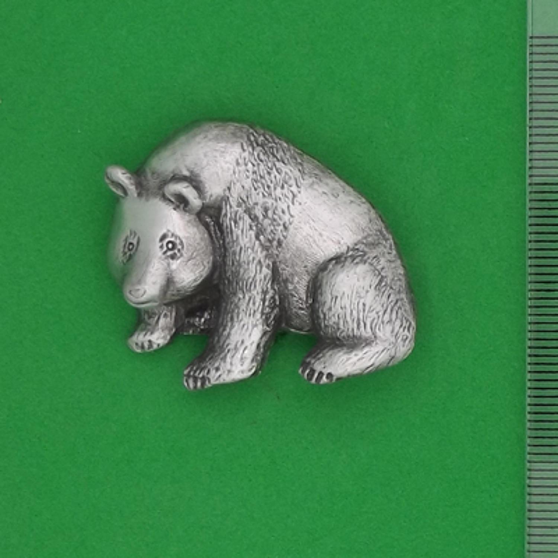 BR1352 Panda