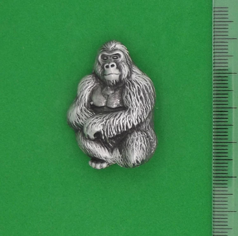 BR1379 Gorilla